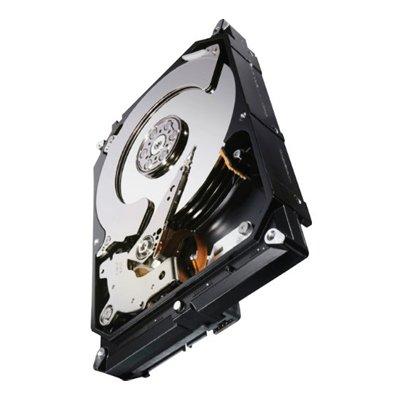 "The Great Seagate, Savvio 10K.6, SAS ,300GB, 2.5"", Internal Hard Drive, Laptop, 10000 rpm, 64 MB - ST300MM0006"
