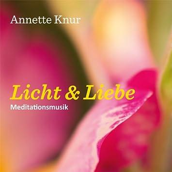 kostenlos meditationsmusik