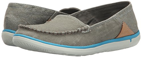 Merrell Women Women Women Women Merrell Women Merrell Merrell Merrell Women Merrell Merrell Women x4nqTS01w