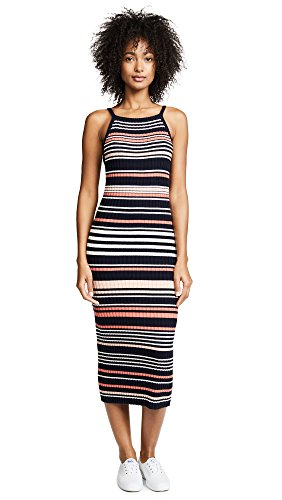 Dress Bodycon Dani Sweater Women's cupcakes and Midi Ink cashmere fx0nBfwv