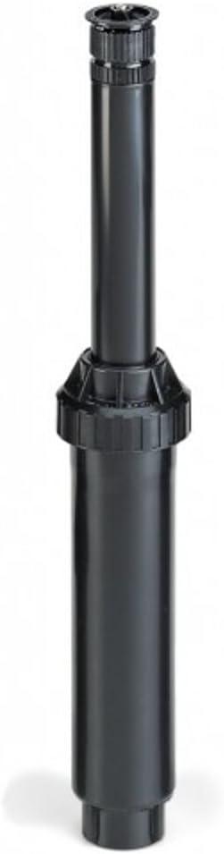 "Rainbird Uni-Spray Series Pop-Up Spray Head Body, 4"""