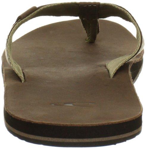 ONeill Mens Ranchero Sandal,,