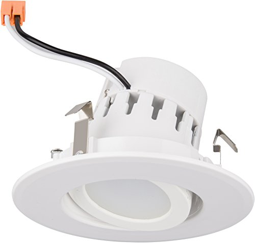 High End Led Recessed Lighting