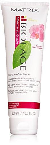 Matrix Biolage Colorcare Conditioner, 8.5 (Biolage Color Care Conditioner)