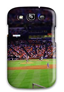 baltimore orioles MLB Sports & Colleges best Samsung Galaxy S3 cases 7395021K571190608