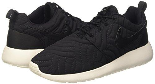 noir 833928 Nike Femme ivoire Noir Baskets Noir Pour 004 RFFqYB