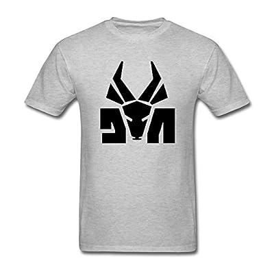 Men's Die Antwoord Short Sleeve T-Shirt