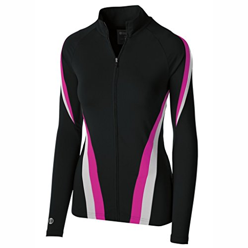 Semi Fitted Jacket - 5