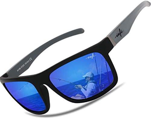INFI Polarized Sunglasses