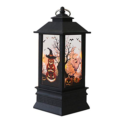Ray Rice Halloween Costumes - LFOEwpp7 Decorative LED Flame Lamp, Simulation