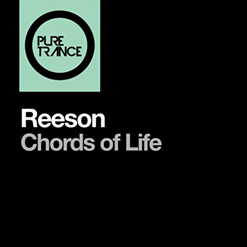 Chords Of Life Factor B Afterlife Remix By Reeson On Amazon Music