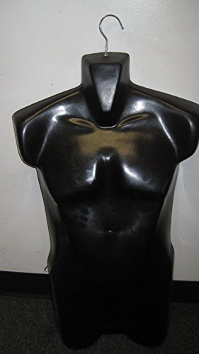 used male dress forms - 7