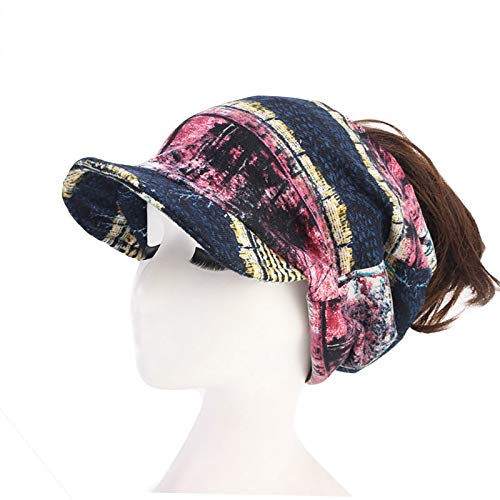 Hat Clearance! Iuhan Women Hat Baggy Warm Wool Ski Beanie Sl