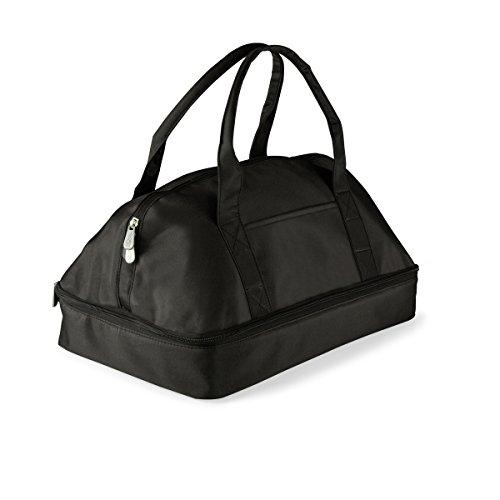 picnic-time-potluck-insulated-casserole-tote-bag-black