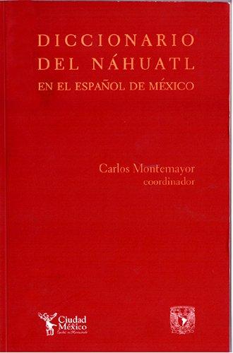Konssinvipa  Download Diccionario Del Nahuatl En El