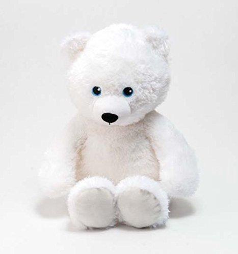 Polar Bear to Snowman 14