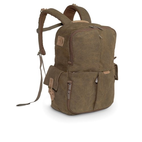 NATIONAL GEOGRAPHIC Medium Rucksack for Camera