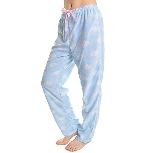 Angelina PJ93122 Cozy Pajama Pants product image
