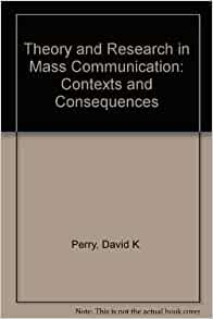 communication theories and context review Bscom 336,uop bscom 336,uop bscom 336 complete course,uop bscom 336 entire course,uop bscom 336 week 1,uop bscom 336 week 2,uop bscom 336 week 3,uop bscom.