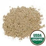 Organic Cardamom (Decorticated) Powder