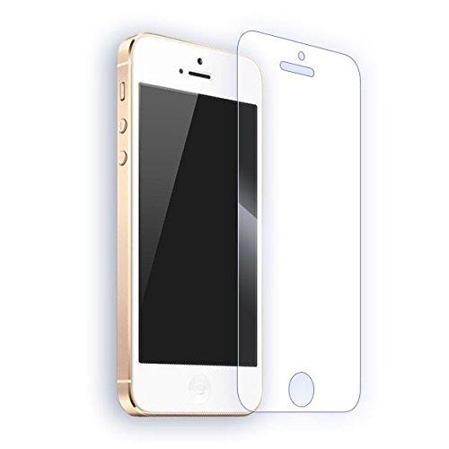 Phone Kandy® arte de la acuarela Claro transparente Ultra Thin TPU de silicona caso de la cubierta suave del gel casos y fundas de (iPhone X, Mickey) Daisy Duck