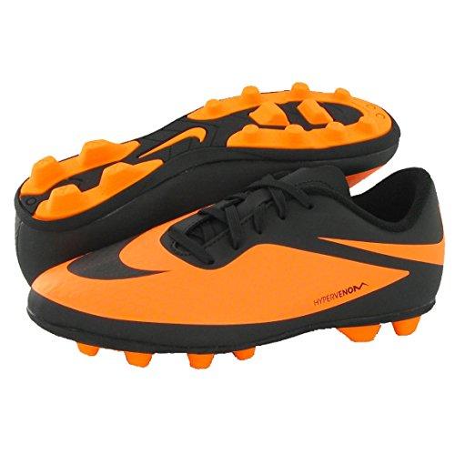 Chaussures De Foot Junior Hypervenom - Enfant - NIKE