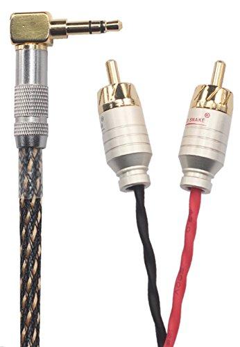Mp3 Plug - 2
