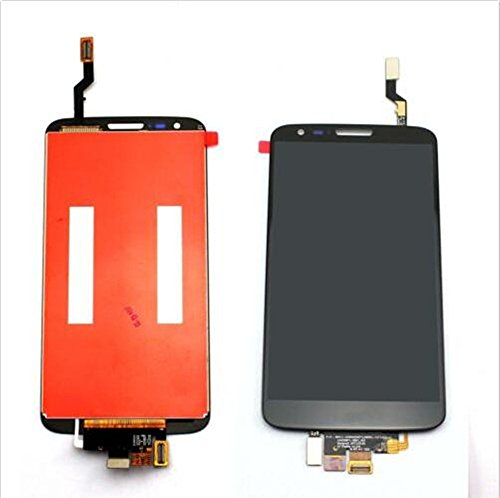 black-lcd-display-touch-digitizer-screen-for-lg-optimus-g2-d800-d801-ls980-vs980
