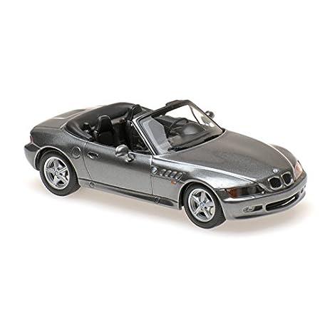 amazoncom bmw z3 convertible top. Minichamps 940024330 \u0026quot;Bmw Z3 - 1997\u0026quot; Model Toy, Amazoncom Bmw Convertible Top I