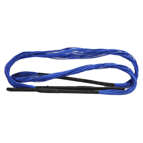 EXCALIBUR CROSSBOW Replacement Excel String, Blue
