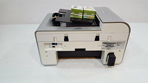 amazon com dell photo all in one printer 964 multifunction printer rh amazon com dell 964 printer driver dell 964 printer driver windows 7