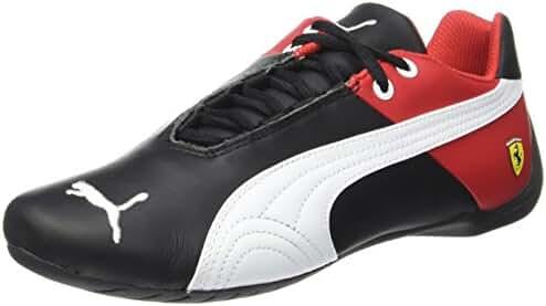 PUMA Men's Future Cat M1 Citi Pack Walking Shoe