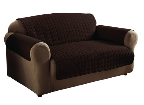 Innovative Textile Solutions Microfiber Sofa Furniture