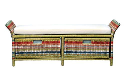 Entryway Furniture -  -  - 41rDyqY4bkL -