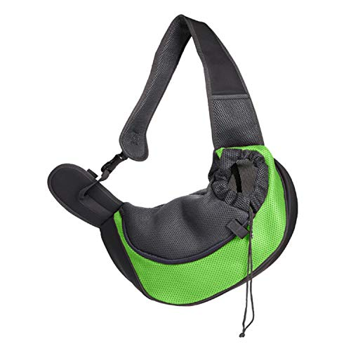 278500c0d414 Best Deals on Dog Sling Carrier Petco Products