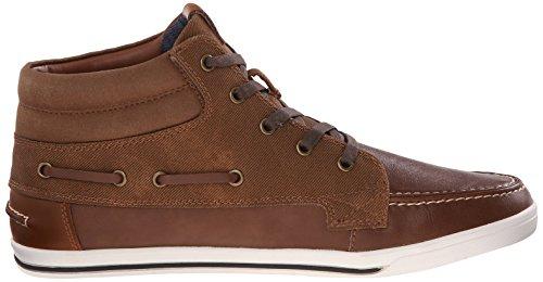 Cognac Ballerino Aldo Men Sneaker Fashion YanRqOI