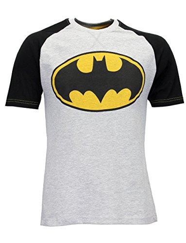 Batman Herren T-shirt