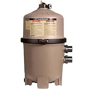 Hayward C5030 525 Square Foot Swimclear Cartridge Filter