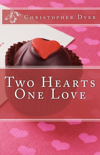 Download Two Hearts One Love pdf
