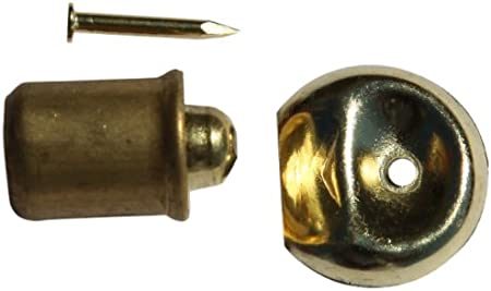 Harnisch Company BC250-03 1//4-Inch Bullet Catch