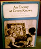 An Enemy at Green Knowe, Lucy M. Boston, 0156287927