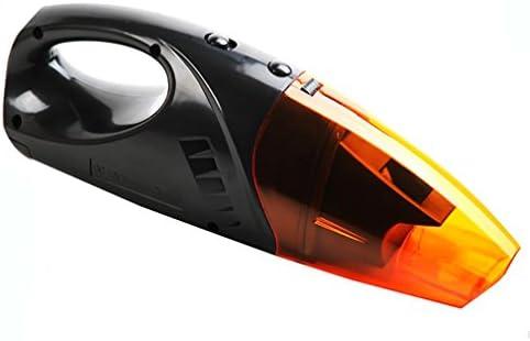 Aspirador de coches Aspirador de mano de 12 voltios, húmedo y seco ...