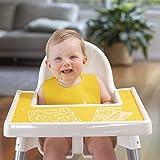 Little Puku – IKEA High Chair Placemat – 'New
