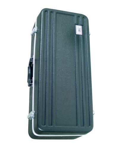MBT MBTAS Hardshell Alto Saxophone Case KMC Music Inc