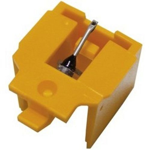 Aguja para tocadiscos Pioneer PL990, PLZ82, PLZ91, PLZ92, PL-Z93, PL-Z94, PLZ95, PN240, PN320 y PLZ460