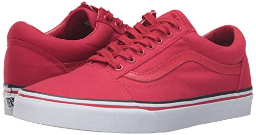 Pictures of Vans Unisex Old Skool Classic Skate Shoes VD3HSU Classic Tumble 4