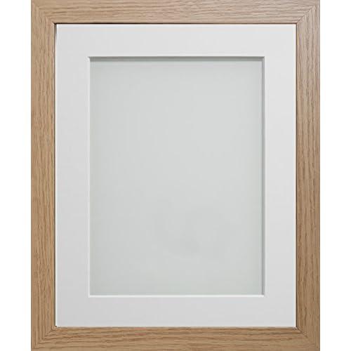12x10 Photo Frame: Amazon.co.uk