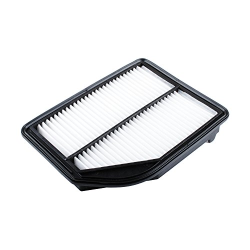 Wadoy Engine Air Filter Replacement for 2012 2013 2014 Honda CRV 17220-R5A-A00 CA11258