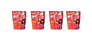 MTR Gulab Jamun Mix - 200g Pack of 4