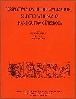 Hans-Gustav